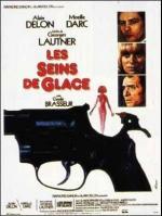 les_seins_de_glace