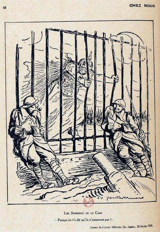 Verdun images de guerre10