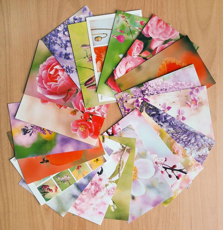 20-cartes-postales