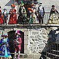 2015 -8- Parade à Conflans (73), 20 septembre 2015