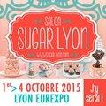 250x250px-kit-media-SugarLyon2015-jyserai