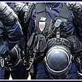 Violences des milices d'extrême-gauche : où est le gouvernement ?
