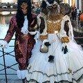 Carnaval Vénitien d'Annecy organisé par ARIA Association Rencontres Italie-Annecy (37)