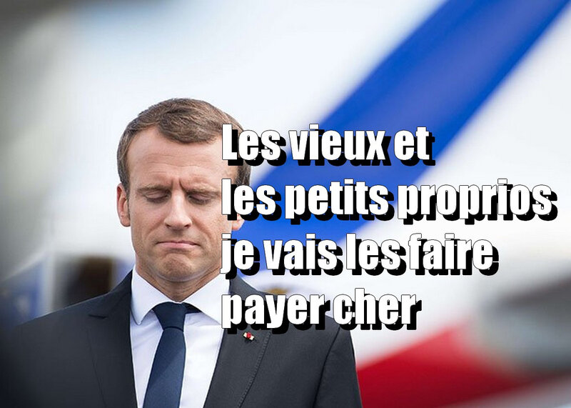 macron-propric3a9taires