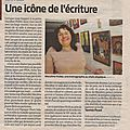 Sud_Ouest_2017_01_07