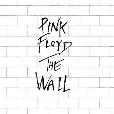 the_wall_pink_floyd_080719123232