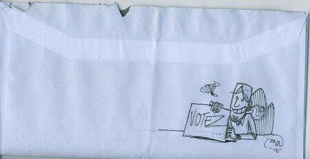 enveloppe_votez