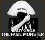 lady_gaga_the_fame_monster_pochettes_L_1