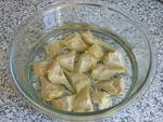 salade_printani_re__17_