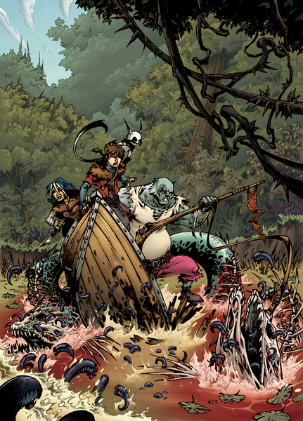 HAVEN_T3_Cover_COLOR