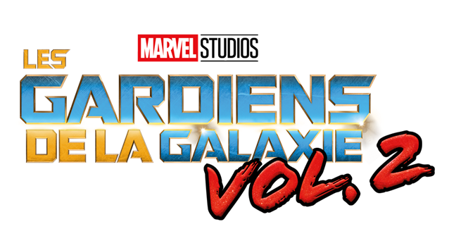 LOGO-Guardians-Of-The-Galaxie