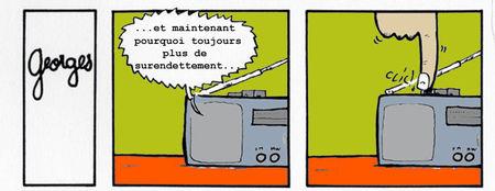Georges_903_copie