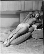 1948-by_earl_moran-knickers_white-mattress-1-1