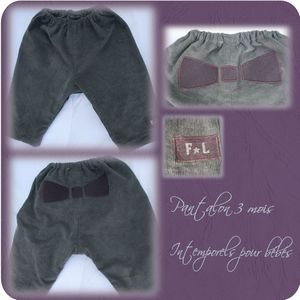 pantalon_lou