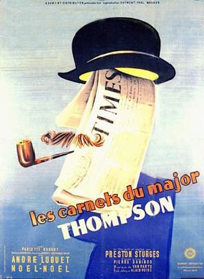 les_carnets_du_major_thomson