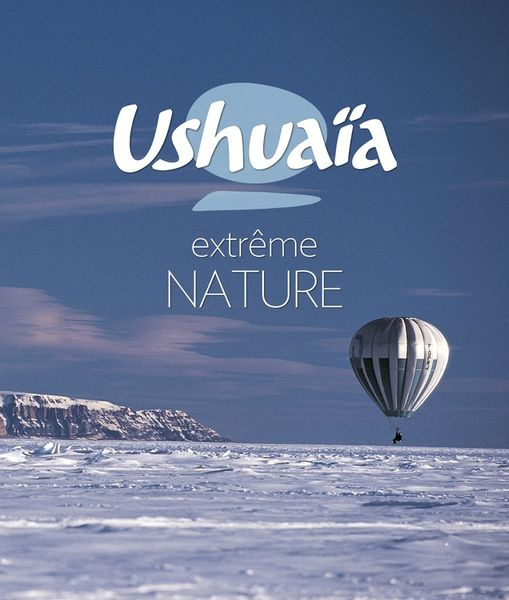 nature-extreme-couverture-10333450ogntg1