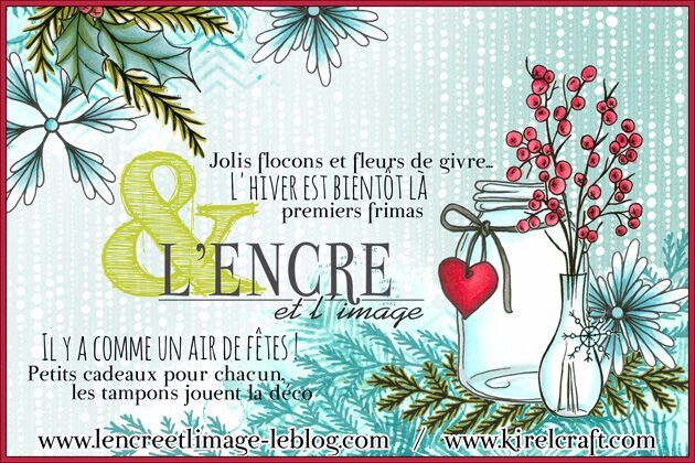 Affiche Collection 26-1_preview