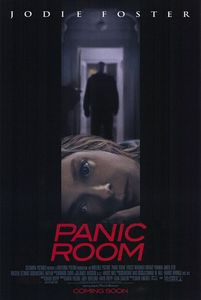 PANIC_ROOM_aff