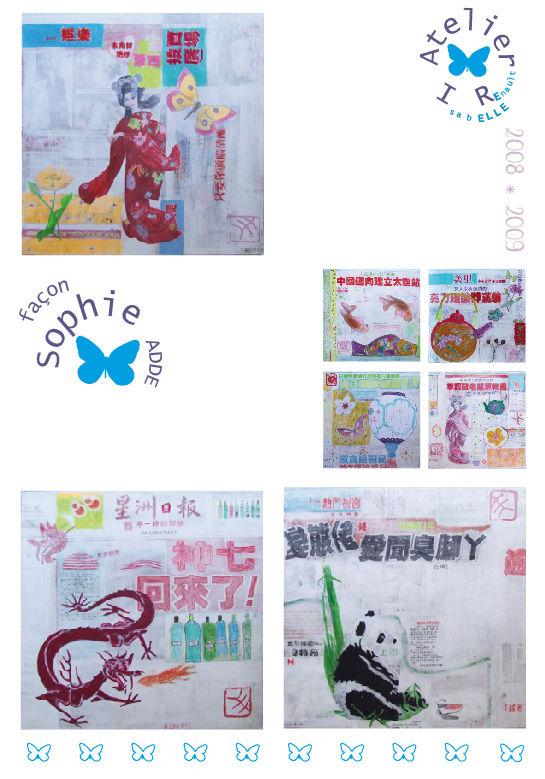 sophie_adde_08_09