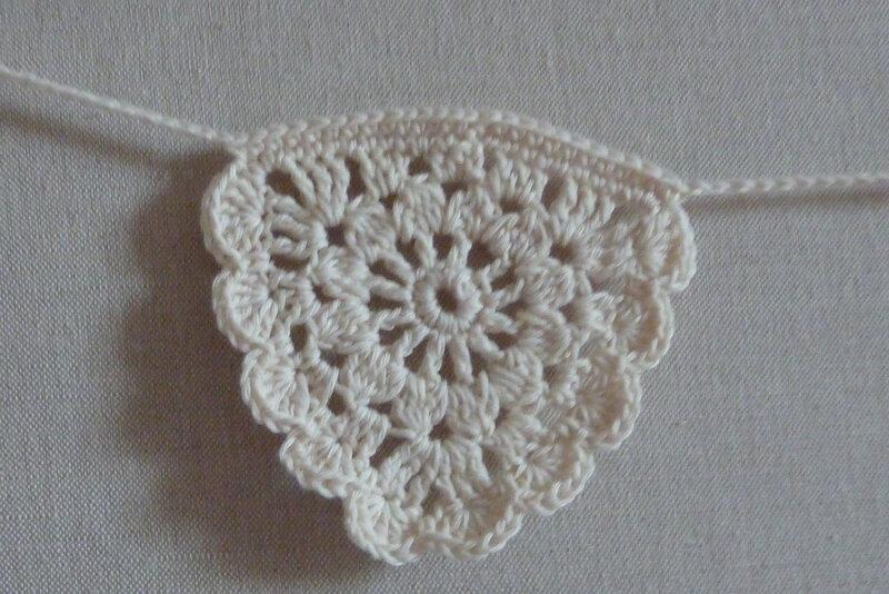 guirlande crochet (4)
