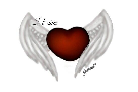 coeur2