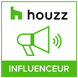 Plantes-depolluantes-Paysagiste-pays-basque-sur-Houzz-France-magazine-deco