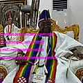 Marabout voyant medium africain,rituel puissant pour le retour de l'être aimé
