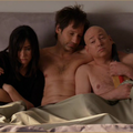 Californication [4x 01 & 4x 02]
