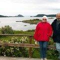 16 - Parque Tierra de Fuego