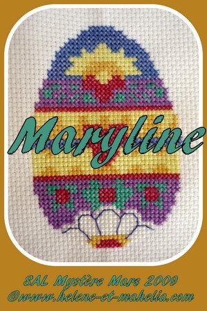 maryline_salmars09