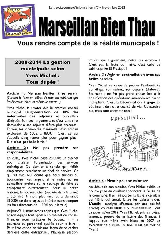 lettre info 7 (1)