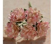 Fleur-de-nenuphar---BlancRose-676-2-small-1-www-lesscrapbidulesdauria-kingeshop-com[1]