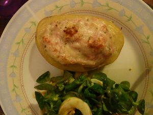 cuisine 002