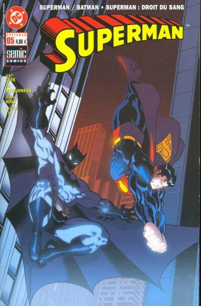 semic superman 05