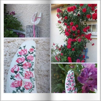 Fer & roses (11)