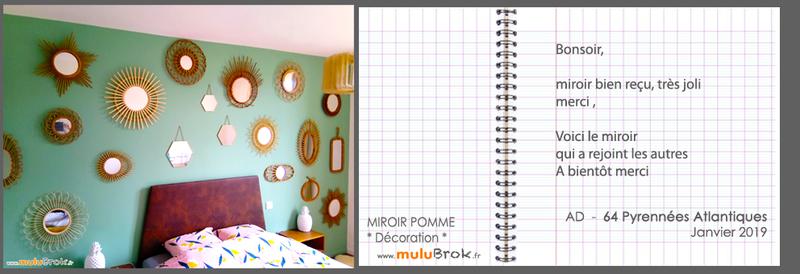 19-1-MIROIR-POMME-muluBrok