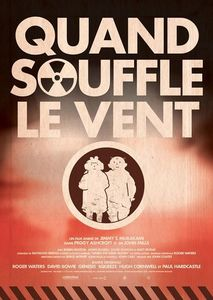 quandleventsouffle_poster
