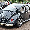 Volkswagen Cox_10 - 1967 [D] GJ_GF