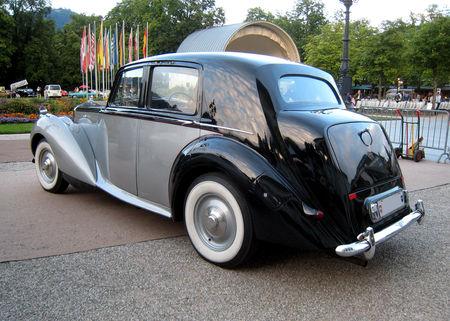 Bentley_type_R__1952___1955__02