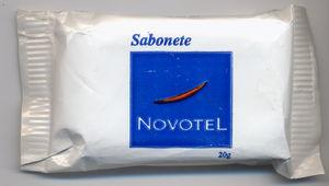 hotel_novotel_172