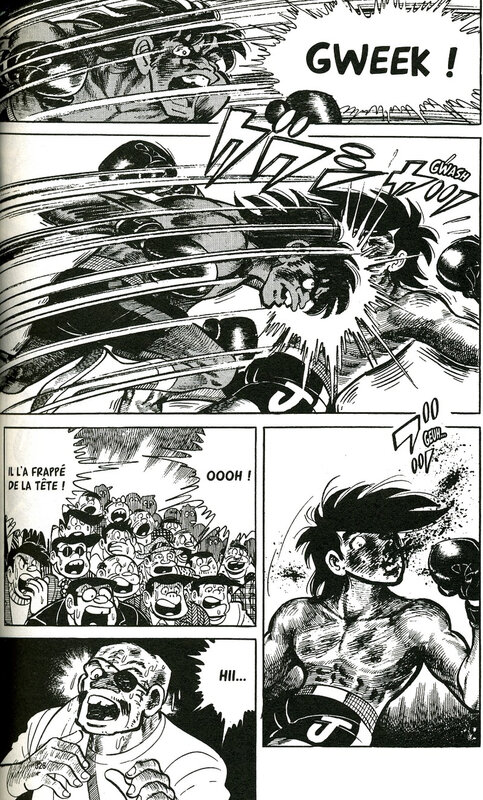 Canalblog Manga Ashita No Joe018