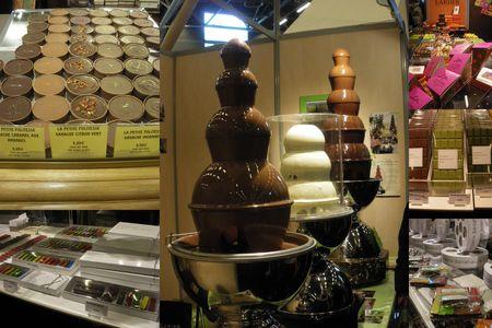 Salon_du_Chocolat_2010