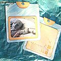 pistichina_scrap_album_heureux (9)