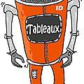 Studiojsg Tableaux