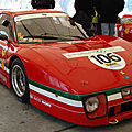 Ferrari 512 BB LM serie III #38739_05 - 19-81[I] HL_GF