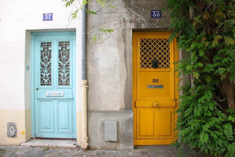 7-Paris (Rue des Thermopyles)_7841