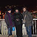 fête des lumières 8 décembre 2011 Lyon