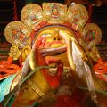 Tikse - Maitreya (3)