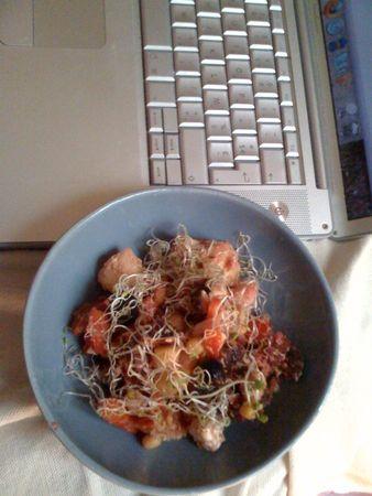 salade_compos_e