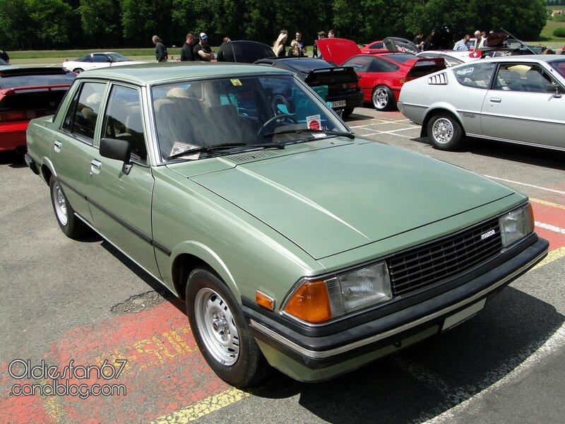mazda-626-gl-1981-01